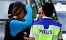 Thay đổi bất thường về địa điểm xét xử Đoàn Thị Hương vì lo ngại an ninh