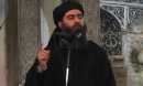 Nga xác nhận đã tiêu diệt 'ông trùm' IS