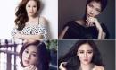 Xinh đẹp, nổi tiếng là thế nhưng 4 mỹ nhân Việt này cũng từng bị trầm cảm