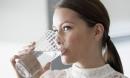 Nếu bạn uống thức nước này buổi sáng sẽ già hơn 25 năm so với tuổi và hay ốm đau bệnh tật