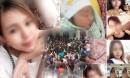'Nhìn con ngủ chỉ muốn lấy chăn bịt miệng': Chuyện kể đáng sợ của những người mẹ từng bị trầm cảm sau sinh