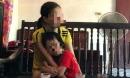 Chồng đánh - vợ xin giảm tội: Vợ sợ mang tiếng, chồng càng vũ phu