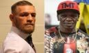 Đấu boxing tỷ đô với Mayweather: McGregor 'nuốt trọn' 2200 tỷ VNĐ