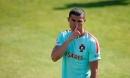 Phí giải phóng hợp đồng của Ronaldo là 1 tỷ euro