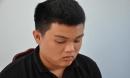 'Siêu lừa' 17 tuổi ở Đà Nẵng sa lưới
