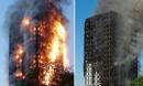 Chủ nhân chiếc tủ lạnh nghi gây ra vụ cháy chung cư London bị ám ảnh