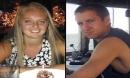Lời giải cho kỳ án cô gái 20 tuổi 'ép' bạn trai tự tử