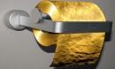 Chuyện khó tin: Cuộn giấy vệ sinh giá hơn 35 tỷ, đắt nhất Hệ Mặt trời