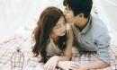 Đàn ông nào có phụ nữ tuổi này bên cạnh thì mau mau cưới gấp, họ là phụ nữ có số vượng phu nhất đó!