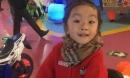Nghi vấn bé gái bị cô giáo bịt băng dính đến chết vì tội nói chuyện