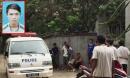 Lời kể nhân chứng vụ nghịch tử chém bố rồi tự sát chấn động làng quê