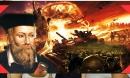 Điểm danh những lời tiên tri chuẩn xác đến 'kinh hồn bạt vía' của nhà tiên tri Nostradamus