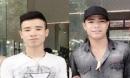 Vụ truy sát đẫm máu tại Nam Định: Đã bắt được 2 đối tượng gây án