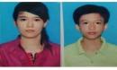Hai chị em ruột mất tích bí ẩn ở TP.HCM