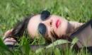 6 vị trí nốt ruồi giàu sang, nhận phúc lộc trời ban, cả đời an yên vui sống