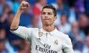 Giám đốc La Liga khẳng định Ronaldo không trốn thuế