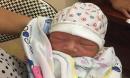 Lào Cai: Bé trai sơ sinh bị bỏ rơi trên xe taxi Hiếu Hồng