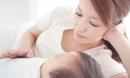 Thói quen hại trẻ cả đời thậm chí âm thầm rước nhiều bệnh tới cho con mà nhiều cha mẹ vẫn 'dung túng'