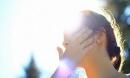Uống nước đá, tắm gội ngày nắng nóng dễ gặp những nguy hiểm này cho sức khỏe