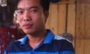 Bảo vệ trường học bị sát hại: Khởi tố hai mẹ con hung thủ