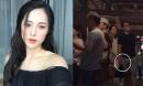 Bị nghi có tình mới, đại diện của Hạ Vi tiết lộ sự thật khiến fan phấn khích
