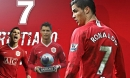 Ronaldo về MU: Tình yêu hóa giải lời nguyền