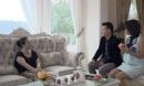 Khải 'Sở Khanh' (Người phán xử): Cười ra nước mắt với hình tượng 'đội vợ lên đầu' kiểu Việt