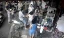 Hà Nội: Khách hàng và nữ nhân viên 15 tuổi đánh nhau tại quán chè 40 năm