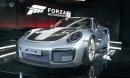 Chưa ra mắt, Porsche 911 phiên bản mạnh nhất từ trước đến nay đã 'cháy hàng'