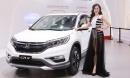Những mẫu ô tô Honda đáng mua đang được giảm giá đến khó tin