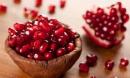Những loại hạt rất tốt cho sức khỏe