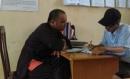 Hải Dương: Nghi án sư trụ trì bán chuông cổ vì nghiện ma túy