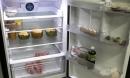 Tủ lạnh bỗng nhiên phát nổ: Nguy hiểm khó lường nơi góc bếp