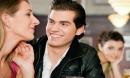 Không ly hôn để bảo toàn quan lộ, người chồng còn muốn cả 2 người tình