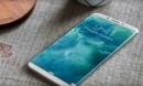 Xuất hiện iPhone 8 concept màn hình siêu đẹp