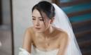 Bức thư của cô dâu 32 tuổi gửi người yêu đã mất khiến cư dân mạng rơi nước mắt