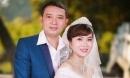 Vợ ba mới cưới của danh hài Chiến Thắng đệ đơn ly hôn