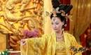 Những chiêu đánh ghen man rợ khiến tình địch 'sống không bằng chết' của Vương hậu Chiêu Tín