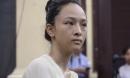 Xét xử Hoa hậu Phương Nga: Người đàn bà 'bí ẩn' Mai Phương nói gì?