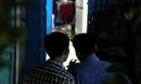 Nam thanh niên tử vong bất thường trong phòng trọ ở TP.HCM