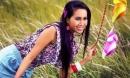 Những người đẹp vướng lao lý: Hoa hậu điều hành đường dây bán dâm vì cát-xê chỉ đủ mua son phấn