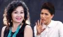 Luật sư Nguyễn Văn Quynh: Nếu xét theo đơn của nghệ sĩ Xuân Hương, Trang Trần có thể bị xử phạt 3 năm tù