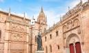 Top 10 đại học lâu đời nhất thế giới