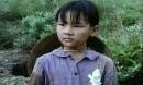 """Cần gì """"Sống chung với mẹ chồng"""", Bảo Thanh đã tỏa sáng từ thời... lên 8!"""