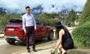 5 'soái ca' khuynh đảo màn ảnh Việt nửa đầu năm 2017
