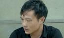 8 giờ truy bắt sát thủ áo đen trong vụ giết người tại Bắc Ninh