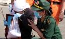 Vụ chìm tàu Hải Thành 26 khiến 9 người chết: Khởi tố 4 bị can