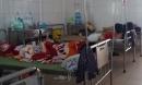 Vụ 40 trẻ bị sùi mào gà ở Hưng Yên: 'Bác sĩ' phòng khám tư nói gì?