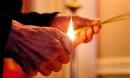 Nên thắp mấy nén hương trên bàn thờ và thắp như thế nào cho đúng?