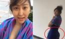 'Choáng' vì Phi Thanh Vân khoe vòng 3 hơn 1m sau đại phẫu thuật